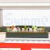 Ճապոնիայի դպրոցներից մեկի շրջանավարտները վերջին զանգն արել են Minecraft խաղում
