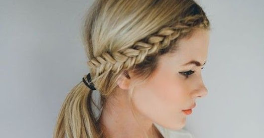 Girls Hairstyles for Student Ideas