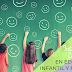 Recursos: Inteligencia Emocional en Educación Infantil y Primaria