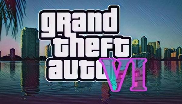تقرير: وثائق سرية مسربة تكشف تفاصيل مثيرة عن لعبة GTA 6