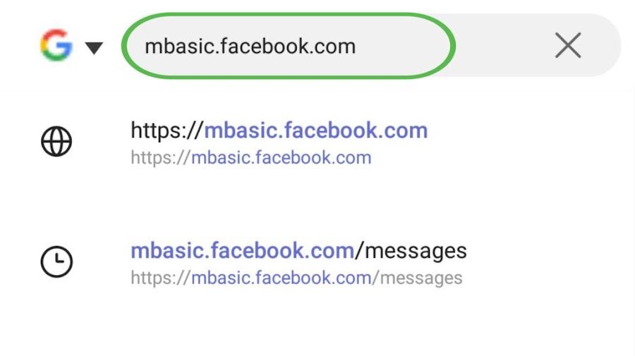 create messenger chat group method