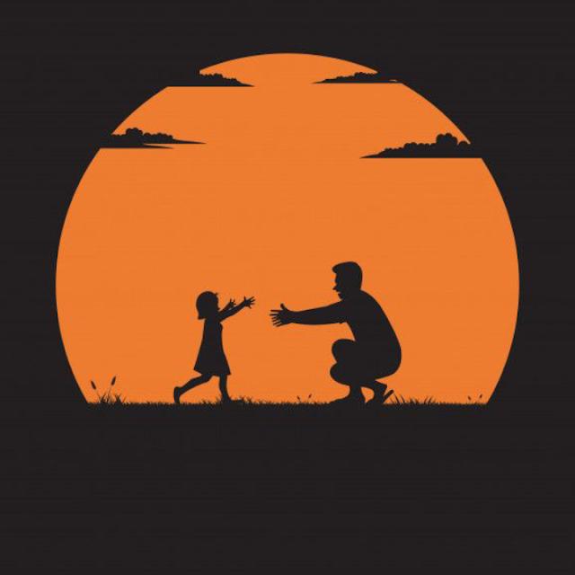 बेटा या बेटी --समाज की सच्चाई।