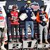 Campeão vence na abertura do Nacional de Enduro Sprint Jetmar