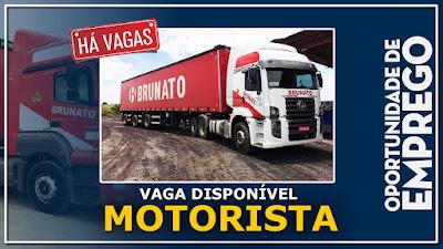Transportadora Brunato
