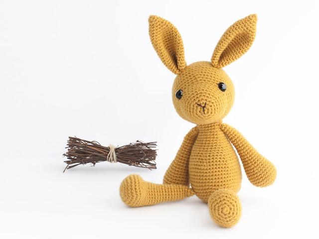 amigurumi-liebre-hare-crochet