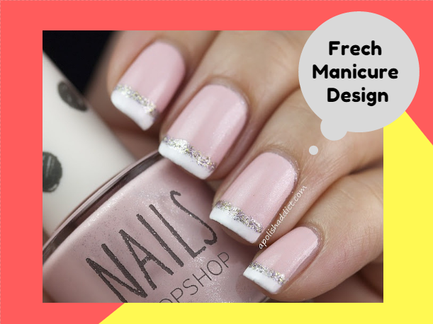 Latest 2015 And 2016 New Nail Art Design For Young Girls 2016 17