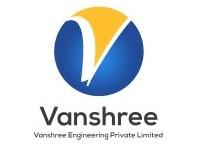 Vanshree Engineering Private Limited ITI/Diploma/BE/BTech Recruitment 2021 at Pune Maharashtra