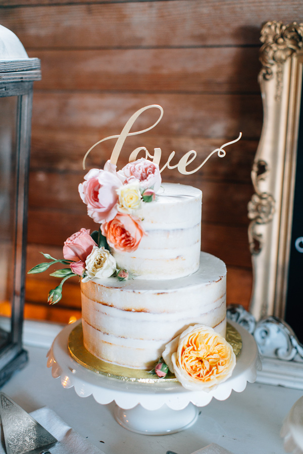 Stunning Wedding Cakes Hot Chocolates Blog
