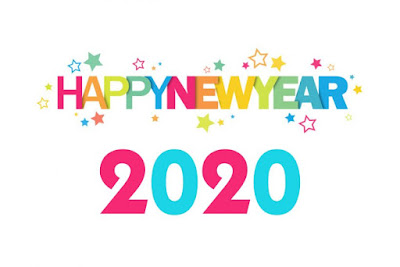 new year wishes quotes images