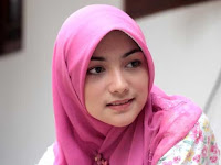 Tips Tampil Cantik Selama Berpuasa di Bulan Ramadhan