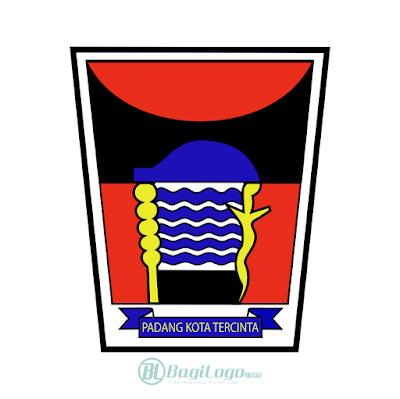 Kota Padang Logo Vector