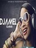 Dj Amel Féminin-Rai Mix Vol.6 2016