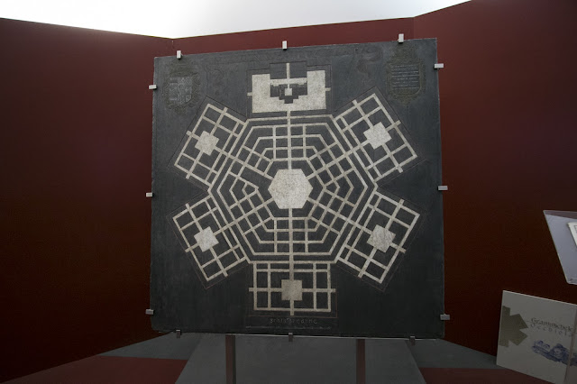 Museo civico-Grammichele