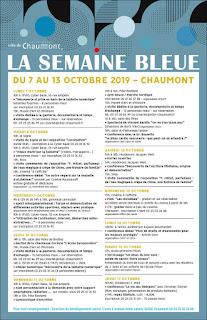 http://www.ville-chaumont.fr/Actualite/La-Semaine-bleue-se-deroule-du-7-au-17-octobre-2019