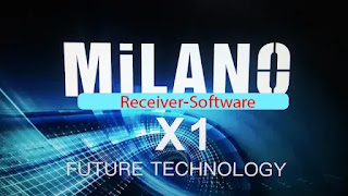 Milano X1 1506tv 512 4m Haha Cam G Share Plus Option.