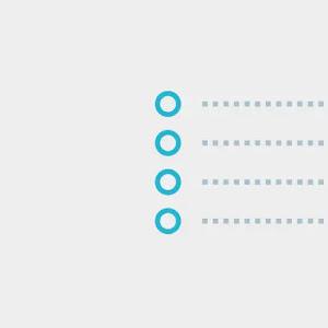 Cara Menghilangkan Garis Dotted Pada Tanggal Posting Template Blogger