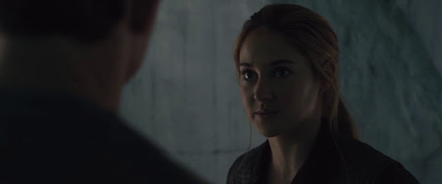 divergent movie 2014 free download dual audio
