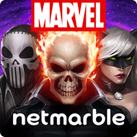 MARVEL Future Fight v2.2.3 Apk Data