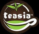 Teasia Single Origin Coffee