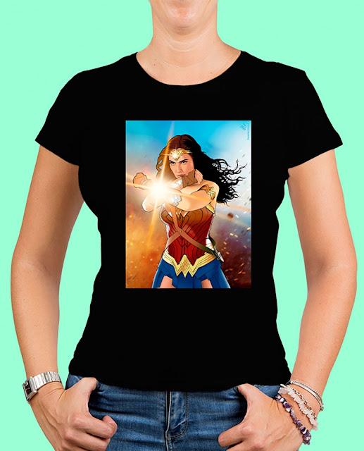 https://tresenunburro.com/camisetas-mujer/3370-103766-wonder-woman-gal-gadot-.html