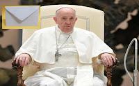 Papa-francisco-carta-balas