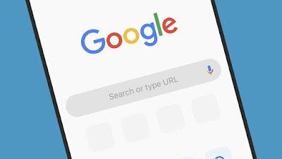 أبرز مزايا جوجل الجديدة التي تهدف لتحسين البحث