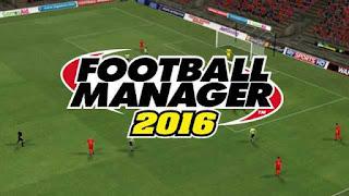 5 Game Sepak Bola Terbaik Android yang WAJIB Kalian Mainkan 25