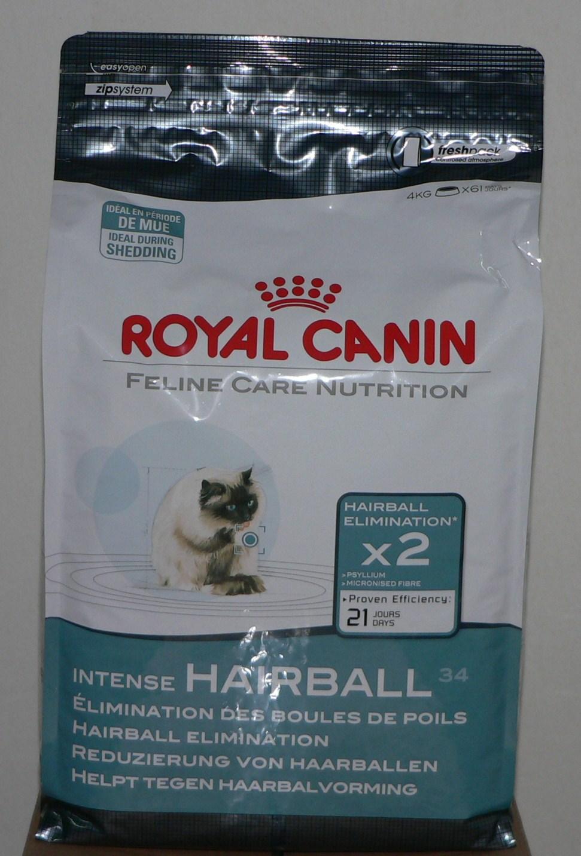 Jn Cat Station Royal Canin Cat Foods