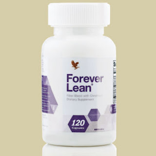 Форевър лийн /Forever Lean/