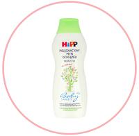 http://www.rossmann.pl/Produkt/HiPP-Babysanft-pielegnacyjny-plyn-do-kapieli-od-1-dnia-zycia-Sensitive-350-ml,97242,7252