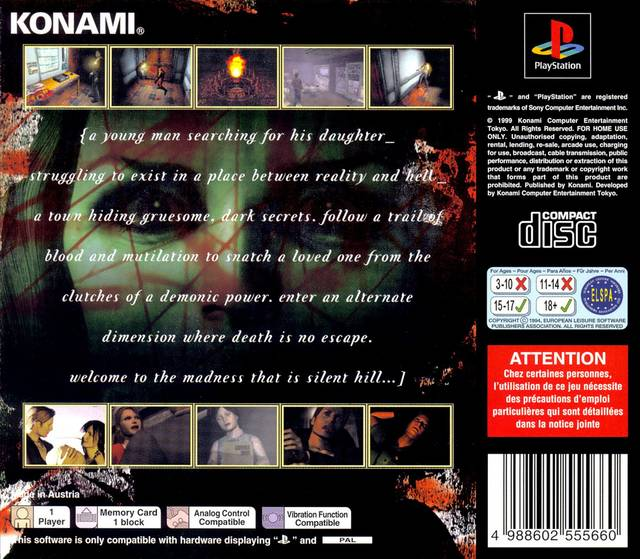 Psx Ripped Games Snesorama: Compressed Psx Games Pack GP2X For PlayStation