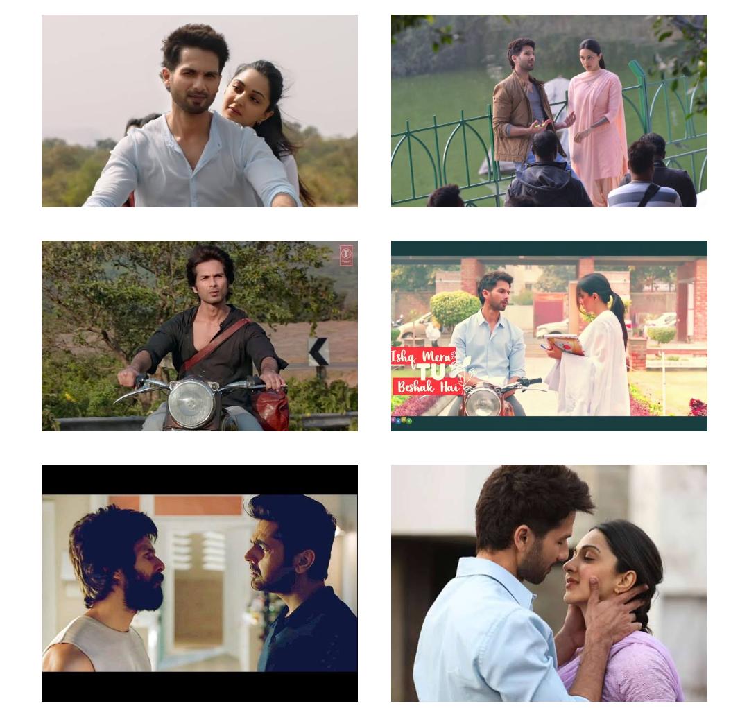 Kabir Singh full movie download 480p, 720p, 1080p HD Quality