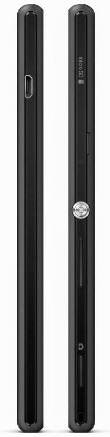 Sony Xperia M2