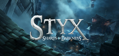 styx-shards-of-darkness-pc-cover-www.ovagames.com