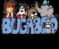 www.bugaboostamps.com