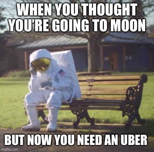moon-meme