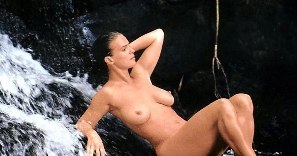 katarina witt nude relax