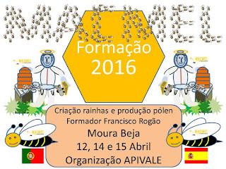 http://formacaoapicultura.blogspot.pt/2015/09/criacao-rainhas-em-moura.html