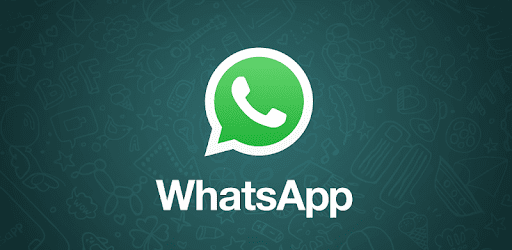 "WhatsApp Adds ""WhatsApp From Facebook"" Tag"