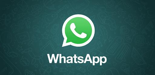 WhatsApp Android Beta Version 2.20.201.10 Updates