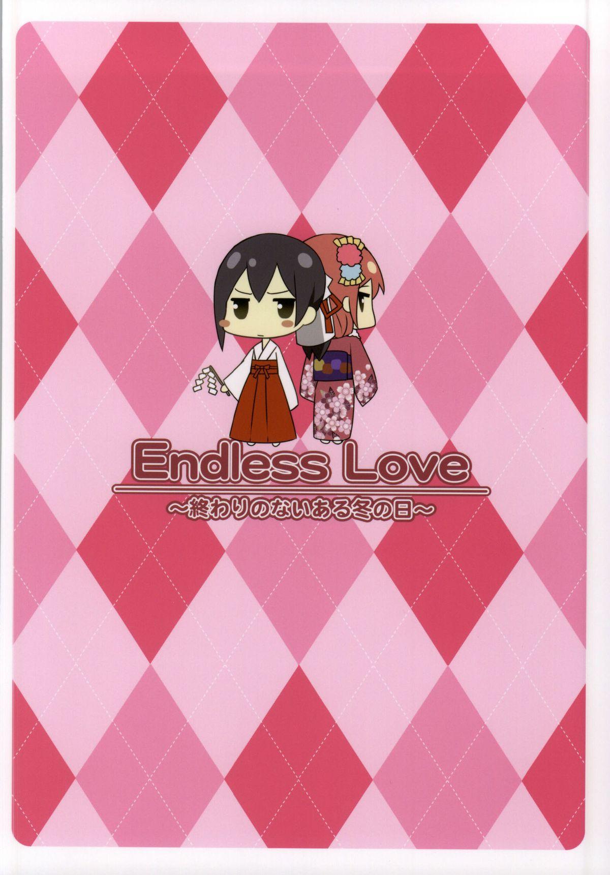 Hình ảnh 18 trong bài viết Endless Love