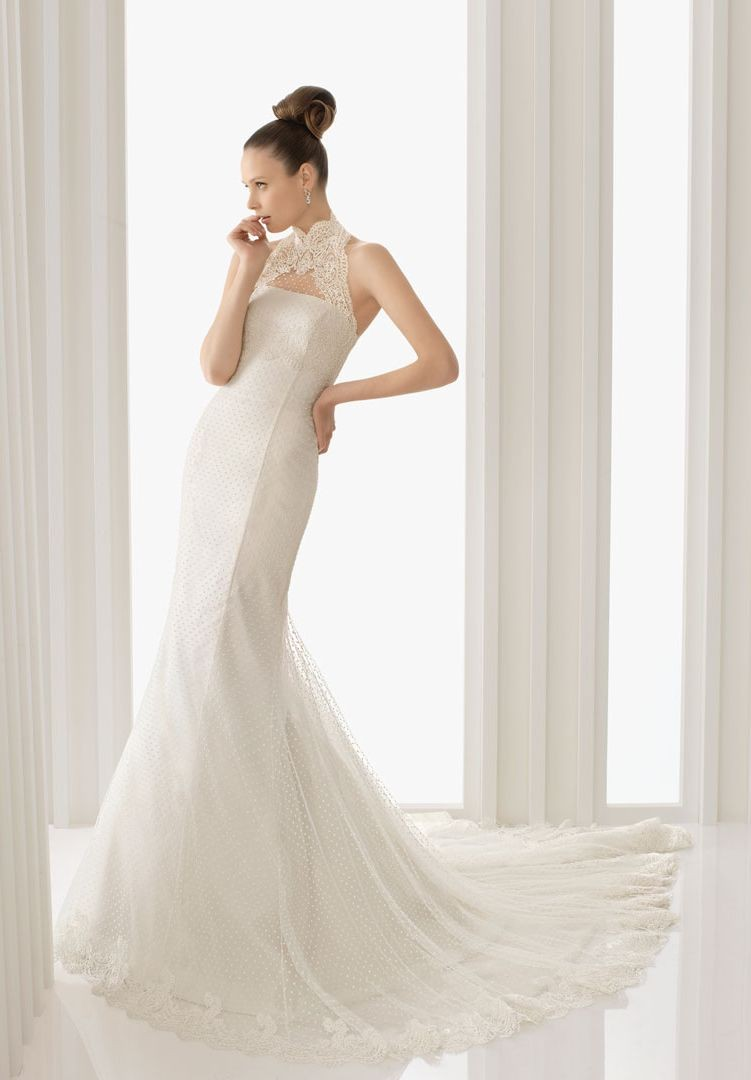 whiteazalea elegant dresses beautiful wedding dresses