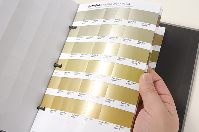 life in color pantone reveals 336 new colors