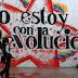 Venezuela.Continúa masivo apoyo internacional a la Revolución Bolivariana