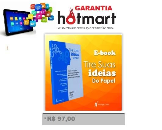 http://bit.ly/digitalagencia