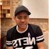 Ex-limão com mel, Batista Lima sofre acidente de carro com esposa; assista