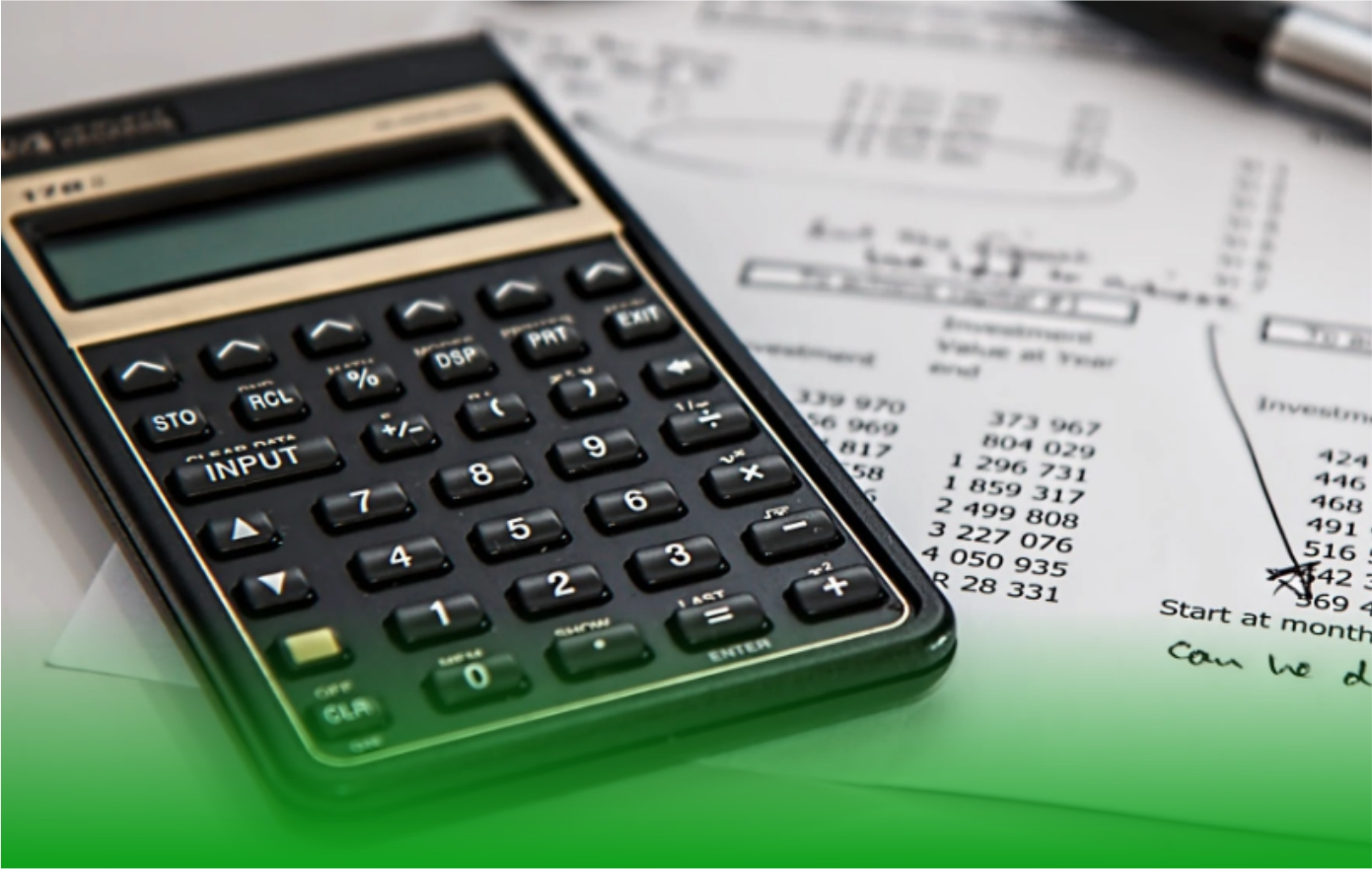 9 Cara Mengatur Keuangan Usaha Dagang Kecil Dan Menengah Dengan Benar