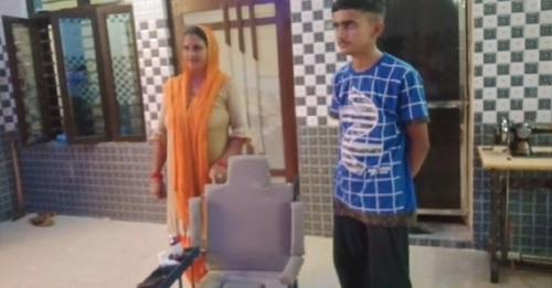 himachals-son-made-a-special-wheelchair-made-a-place-in-the-top-60-across-the-country-with-inspire-award-standard