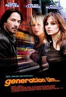 Generation Um.