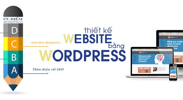 Thiết kế website bất động sản tại Ninh Bình giá rẻ chuyên nghiệp